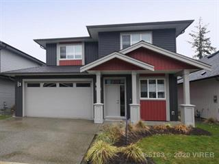House for sale in Nanaimo, Houston, 852 Coal Town Way, 465183   Realtylink.org