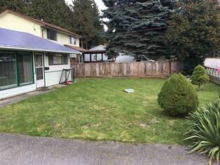 House for sale in Royal Heights, Surrey, North Surrey, 11485 96 Avenue Avenue, 262455806 | Realtylink.org
