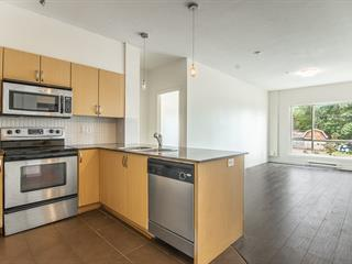 Apartment for sale in Whalley, Surrey, North Surrey, 237 13733 107a Avenue, 262456274 | Realtylink.org