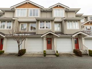 Townhouse for sale in Sullivan Station, Surrey, Surrey, 84 14877 58 Avenue, 262455448 | Realtylink.org