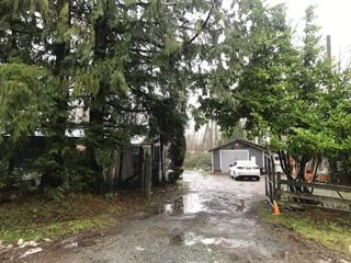 House for sale in Otter District, Langley, Langley, 26350 24 Avenue, 262456318   Realtylink.org