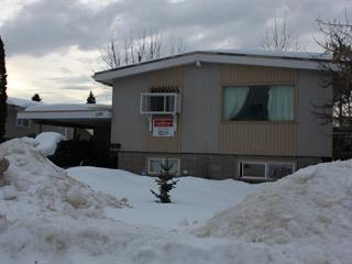 House for sale in Van Bow, Prince George, PG City Central, 1781 Tamarack Street, 262451635 | Realtylink.org