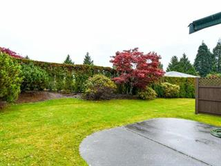 Apartment for sale in Campbell River, Coquitlam, 396 Harrogate Road, 462288   Realtylink.org