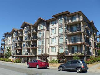 Apartment for sale in Chilliwack E Young-Yale, Chilliwack, Chilliwack, 307 46021 Second Avenue, 262454351 | Realtylink.org