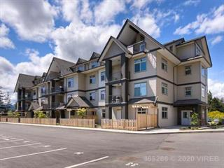 Apartment for sale in Nanaimo, South Surrey White Rock, 2111 Meredith Road, 465286 | Realtylink.org