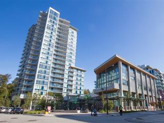 Apartment for sale in South Marine, Vancouver, Vancouver East, 302 8538 River District Crossing, 262451793 | Realtylink.org