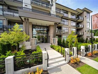 Apartment for sale in King George Corridor, Surrey, South Surrey White Rock, 409 15336 17a Avenue, 262454858 | Realtylink.org