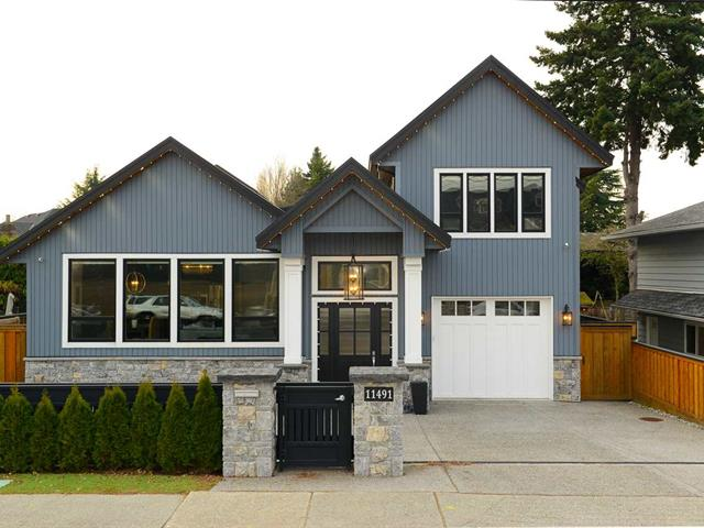 House for sale in Westwind, Richmond, Richmond, 11491 No. 2 Road, 262443455 | Realtylink.org