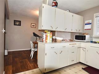 House for sale in Williams Lake - City, Williams Lake, Williams Lake, 774 N 10th Avenue, 262456071 | Realtylink.org