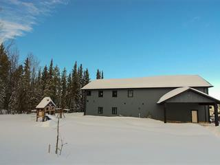 House for sale in Hobby Ranches, Prince George, PG Rural North, 2940 Muermann Road, 262455743 | Realtylink.org