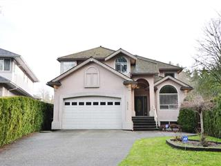 House for sale in Walnut Grove, Langley, Langley, 8916 206 Street, 262454684 | Realtylink.org