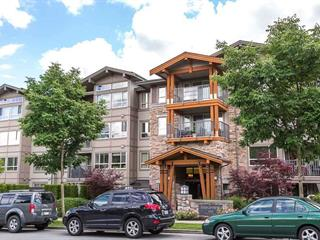Apartment for sale in Westwood Plateau, Coquitlam, Coquitlam, 303 3110 Dayanee Springs Boulevard, 262455770   Realtylink.org
