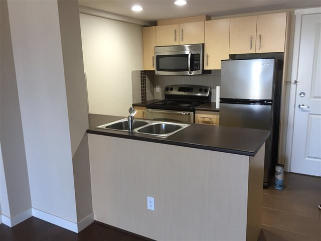 Apartment for sale in Sapperton, New Westminster, New Westminster, 904 200 Keary Street, 262448258   Realtylink.org