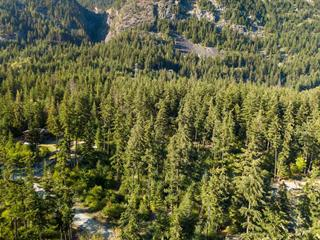 Lot for sale in Birken, Pemberton, Pemberton, Lot B Dl 1251 Summit Road, 262451082 | Realtylink.org