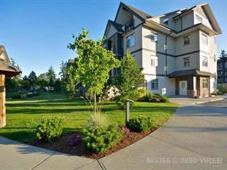 Apartment for sale in Nanaimo, South Surrey White Rock, 2117 Meredith Road, 465355 | Realtylink.org