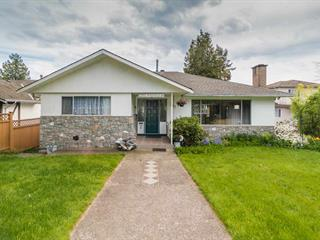 House for sale in Fraserview VE, Vancouver, Vancouver East, 2302 Rosedale Drive, 262338450 | Realtylink.org