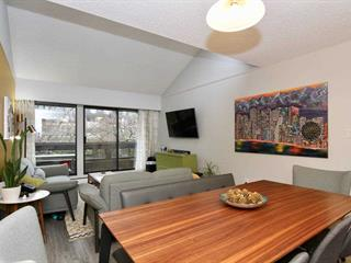 Apartment for sale in Sullivan Heights, Burnaby, Burnaby North, 311 3420 Bell Avenue, 262455514 | Realtylink.org