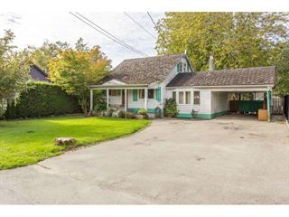 House for sale in Delta Manor, Delta, Ladner, 4671 52a Street, 262432833 | Realtylink.org