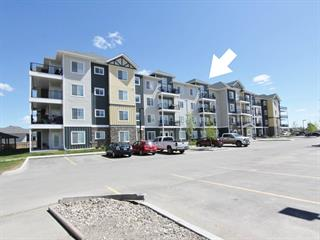 Apartment for sale in Fort St. John - City NW, Fort St. John, Fort St. John, 401 11203 105 Avenue, 262456146 | Realtylink.org