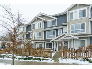 Townhouse for sale in Willoughby Heights, Langley, Langley, 4 7059 210 Street, 262455653 | Realtylink.org