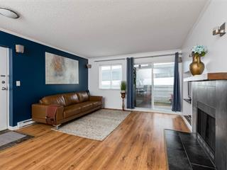 Apartment for sale in Coquitlam West, Coquitlam, Coquitlam, 114 555 North Road, 262455193 | Realtylink.org