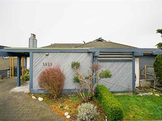 House for sale in Vancouver Heights, Burnaby, Burnaby North, 3815 Edinburgh Street, 262455312 | Realtylink.org