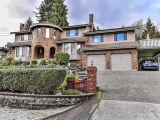 House for sale in Ranch Park, Coquitlam, Coquitlam, 3070 Lazy A Street, 262448413 | Realtylink.org