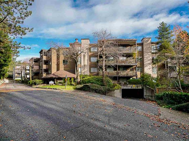 Apartment for sale in Guildford, Surrey, North Surrey, 107 10680 151a Street, 262455466 | Realtylink.org