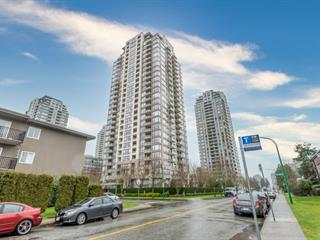 Apartment for sale in Highgate, Burnaby, Burnaby South, 907 7108 Collier Street, 262454882 | Realtylink.org