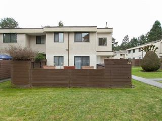 Townhouse for sale in Whalley, Surrey, North Surrey, 84 14135 104 Avenue, 262451739   Realtylink.org