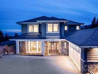 House for sale in Upper Delbrook, North Vancouver, North Vancouver, 4355 Starlight Way, 262449985 | Realtylink.org