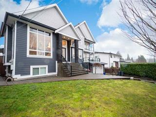 House for sale in Central Coquitlam, Coquitlam, Coquitlam, 1131 Rochester Avenue, 262452643 | Realtylink.org