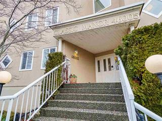 Apartment for sale in Chilliwack N Yale-Well, Chilliwack, Chilliwack, 205 46005 Bole Avenue, 262452451 | Realtylink.org