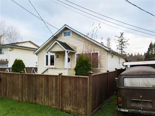House for sale in Bridgeview, Surrey, North Surrey, 12768 112b Avenue, 262443931 | Realtylink.org