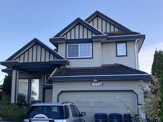 House for sale in Panorama Ridge, Surrey, Surrey, 13236 62a Avenue, 262437699 | Realtylink.org