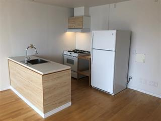 Apartment for sale in Coal Harbour, Vancouver, Vancouver West, 3309 1239 W Georgia Street, 262456220 | Realtylink.org