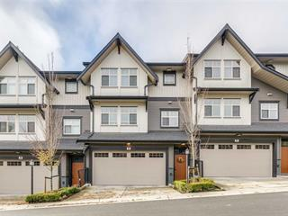 Townhouse for sale in Albion, Maple Ridge, Maple Ridge, 5 10525 240 Street, 262441464 | Realtylink.org