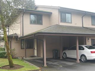 Townhouse for sale in East Newton, Surrey, Surrey, 140 7321 140 Street, 262455197 | Realtylink.org