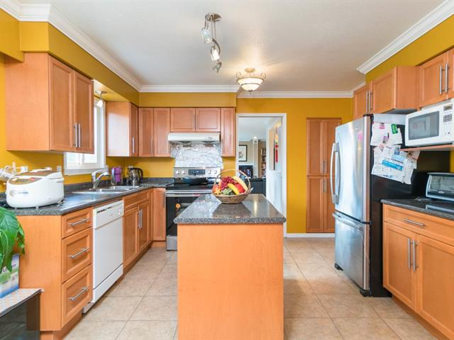 House for sale in Woodwards, Richmond, Richmond, 6051 Spender Drive, 262454410   Realtylink.org