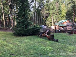 Lot for sale in Gabriola Island (Vancouver Island), Rosedale, 1246 McGillvary Ave, 465080 | Realtylink.org