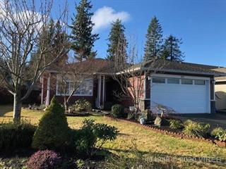 House for sale in Campbell River, Coquitlam, 567 Nelson Road, 464948 | Realtylink.org
