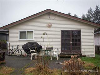 House for sale in Nanaimo, Prince Rupert, 5312 Sherbourne Drive, 465393 | Realtylink.org