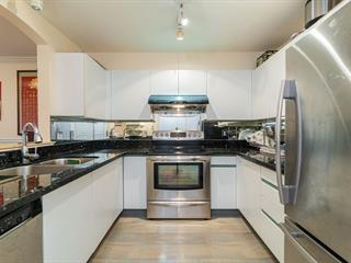 Apartment for sale in Brighouse South, Richmond, Richmond, 211 8200 Jones Road, 262451538 | Realtylink.org
