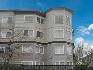 Apartment for sale in Langley City, Langley, Langley, 313 5765 Glover Road, 262452193 | Realtylink.org