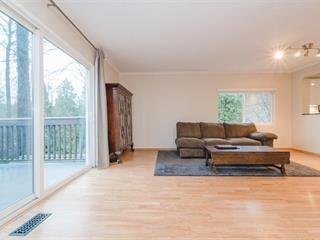 Townhouse for sale in College Park PM, Port Moody, Port Moody, B 323 Evergreen Drive, 262447563 | Realtylink.org