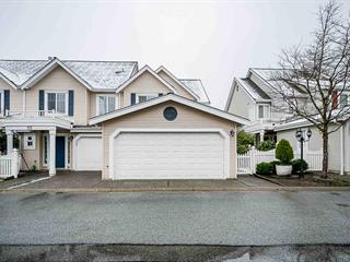 Townhouse for sale in Queen Mary Park Surrey, Surrey, Surrey, 54 13499 92 Avenue, 262454746 | Realtylink.org