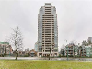 Apartment for sale in North Coquitlam, Coquitlam, Coquitlam, 1505 3070 Guildford Way, 262454302 | Realtylink.org