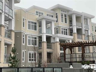 Apartment for sale in Grandview Surrey, Surrey, South Surrey White Rock, 405 15436 31 Avenue, 262454436   Realtylink.org