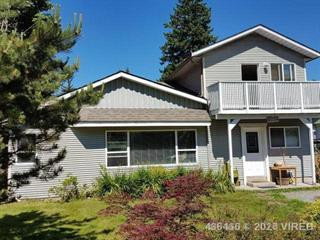 House for sale in Honeymoon Bay, Honeymoon Bay, 6756 Park Drive, 465410 | Realtylink.org