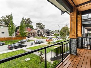 House for sale in Queensborough, New Westminster, New Westminster, 223 Phillips Street, 262430040 | Realtylink.org